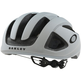 Oakley ARO3 Casco, fog gray